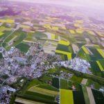 La commune d'Échallens face à la transition écologique