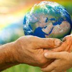 La santé environnementale, un équilibre précaire sous-estimé
