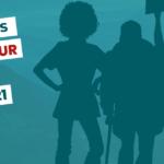 Grève pour l'Avenir — vendredi 21 mai à Echallens