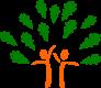 Logo-opacité 50