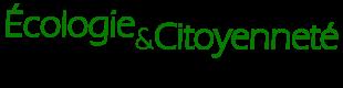Texte du logo